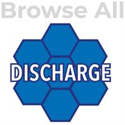 Browse All Discharge