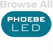 Phoebe LED Browse All Title