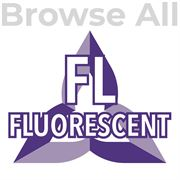 Browse All Fluorescent