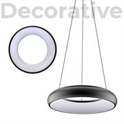 Phoebe LED Decorative