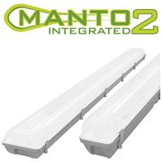 Manto_Integrated_2