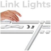 Phoebe LED Link Lights