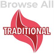 Traditional Browse All