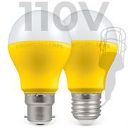 LED-Thermal-Plastic-GLS-110V