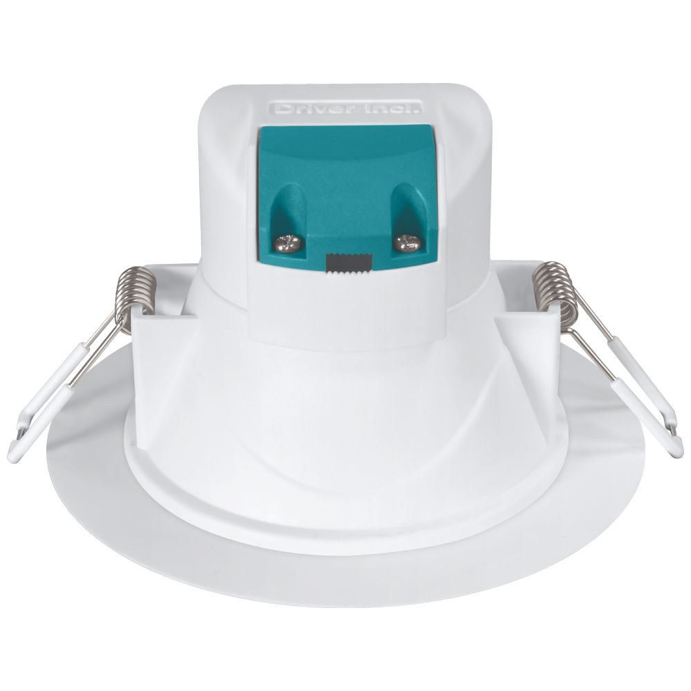 Corinth Downlight • 10W • 4000K