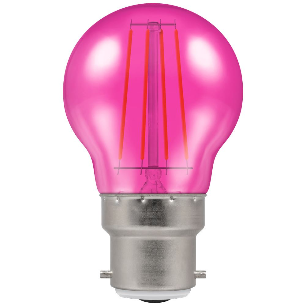 Round-Filament-Harlequin-Pink-LED-4W-BC-9035