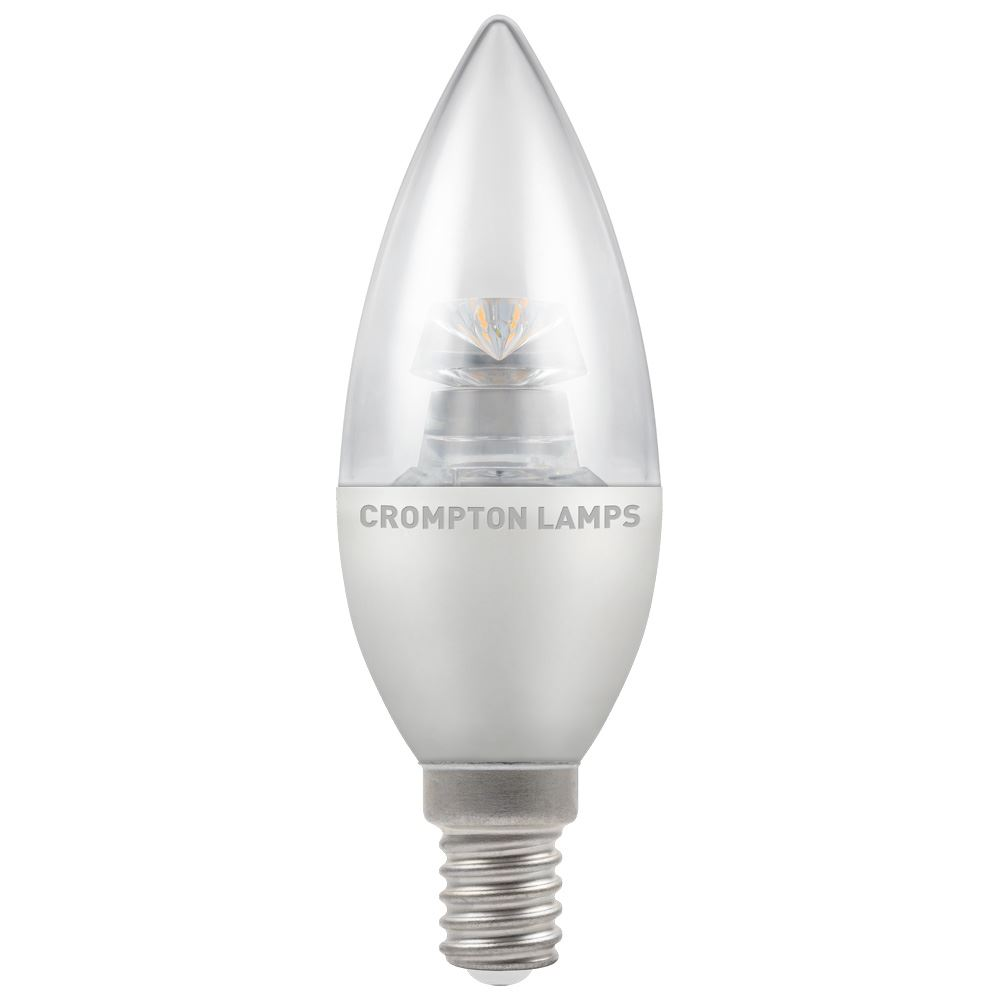 Candle-LED-DIM-6.5W-2700K-SES-4603