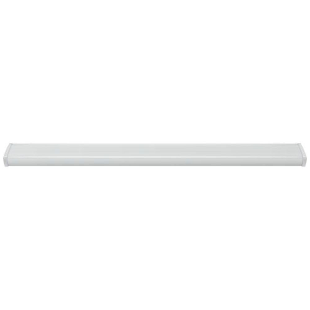 5204 - Photius T8 Batten Diffuser 5ft Twin