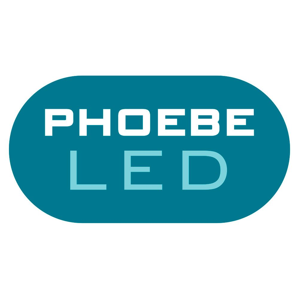 Phoebe LED - Crompton Lamps Ltd