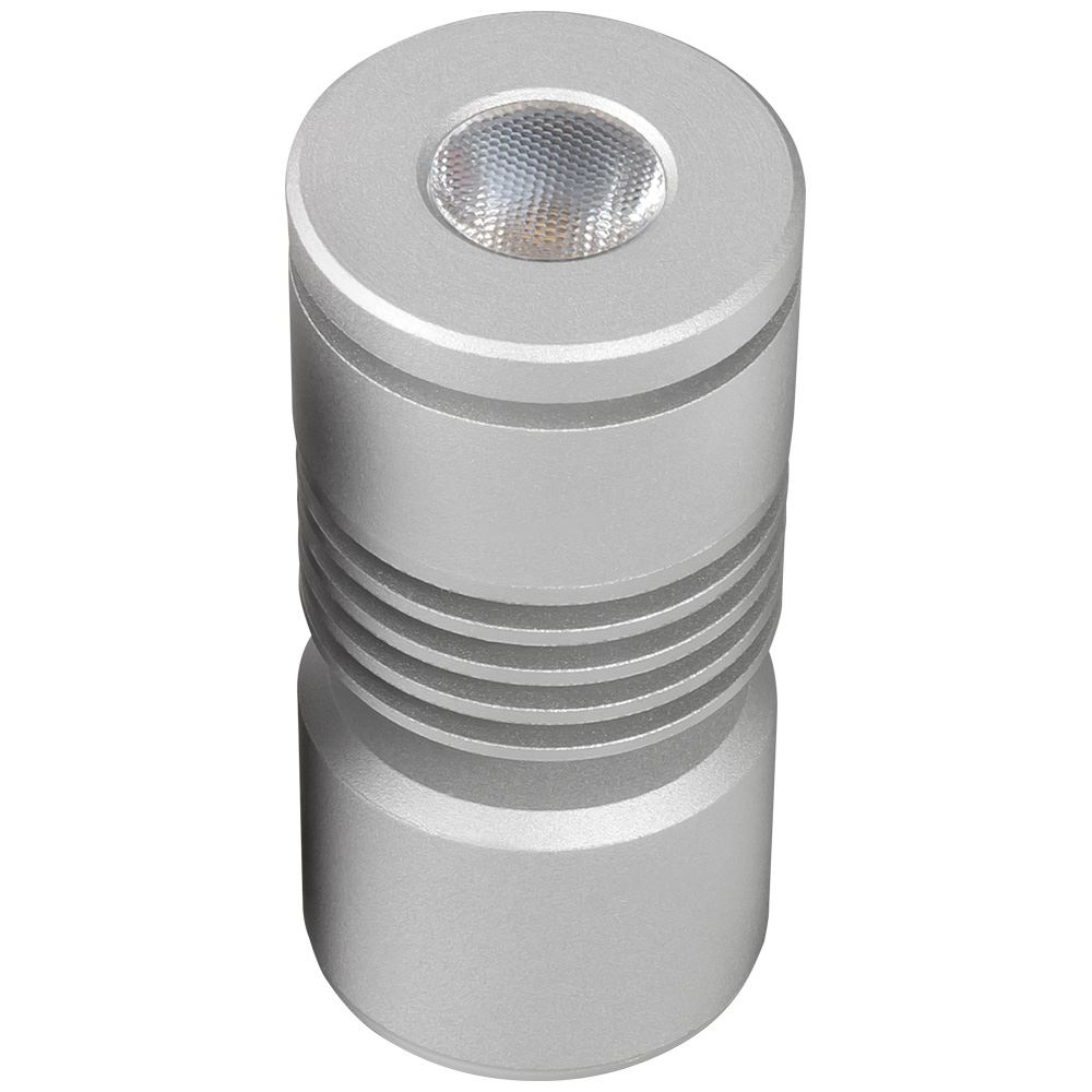 Mini-Track-Light-Adjustable-Silver-6799-1
