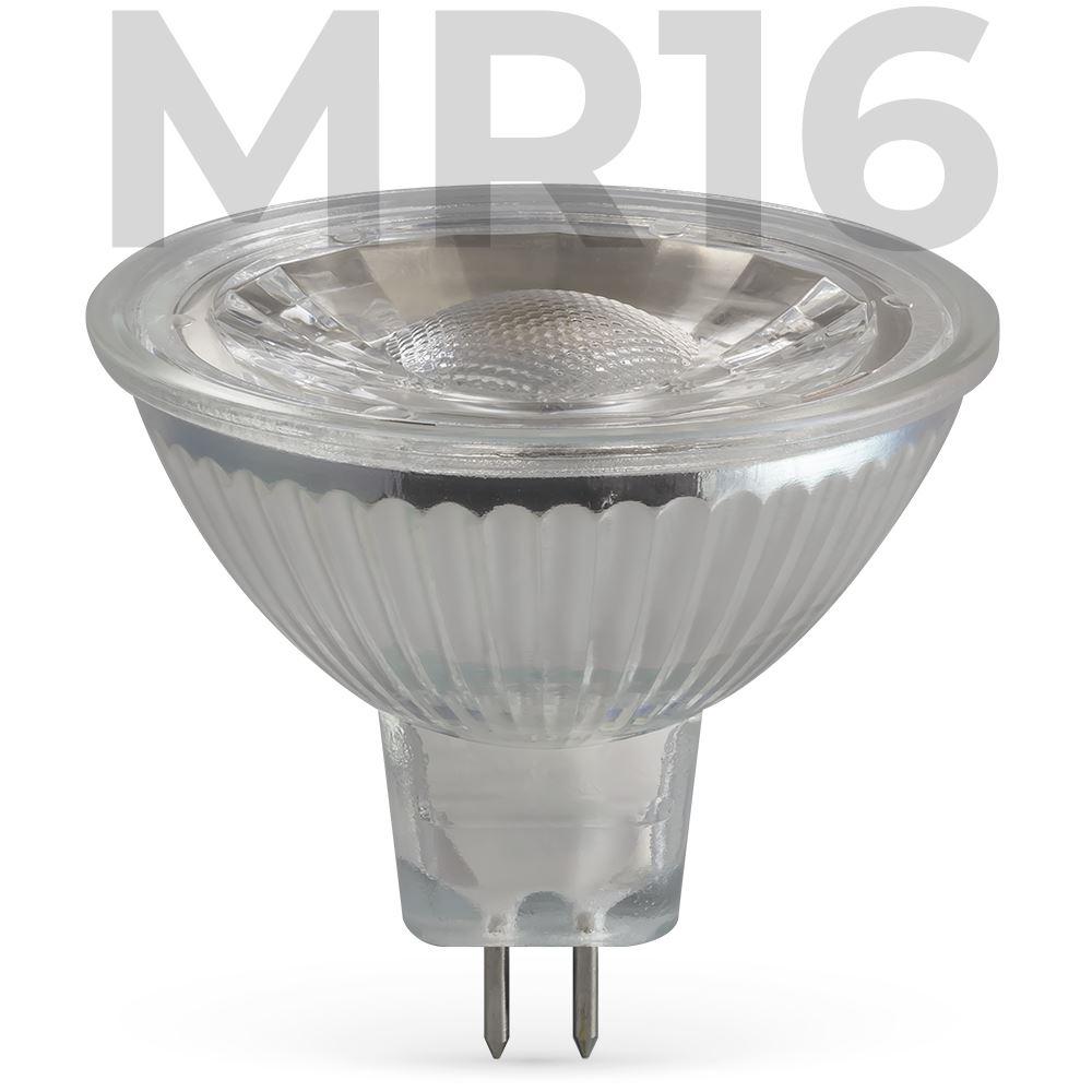 Mr16 Crompton Lamps Ltd