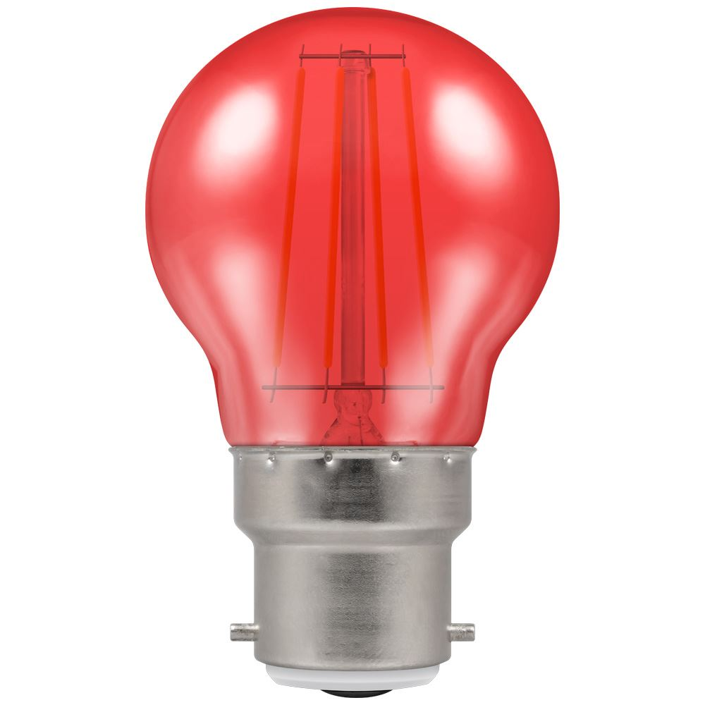 Round-Filament-Harlequin-Red-LED-4W-BC-9042