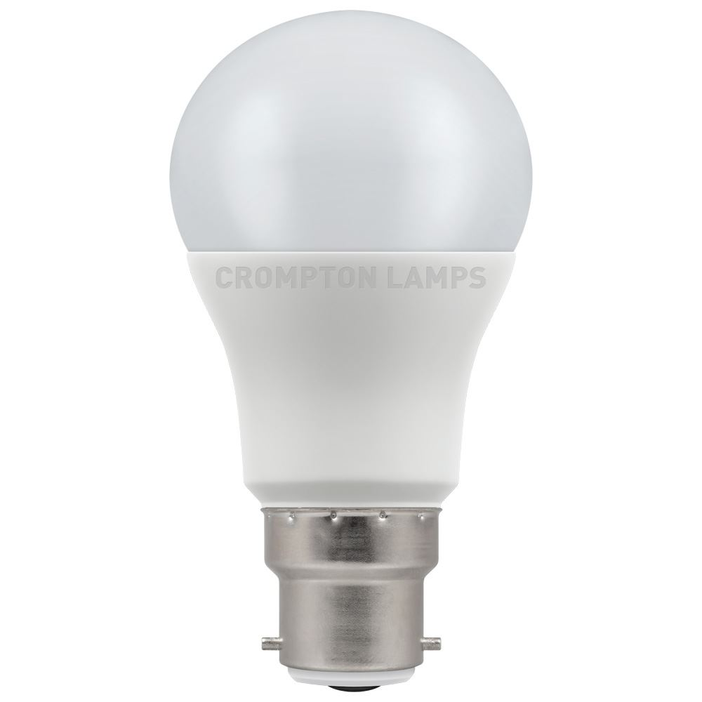 LED-GLS-Thermal-Plastic-8.5W-2700K-BC-B22d-11717