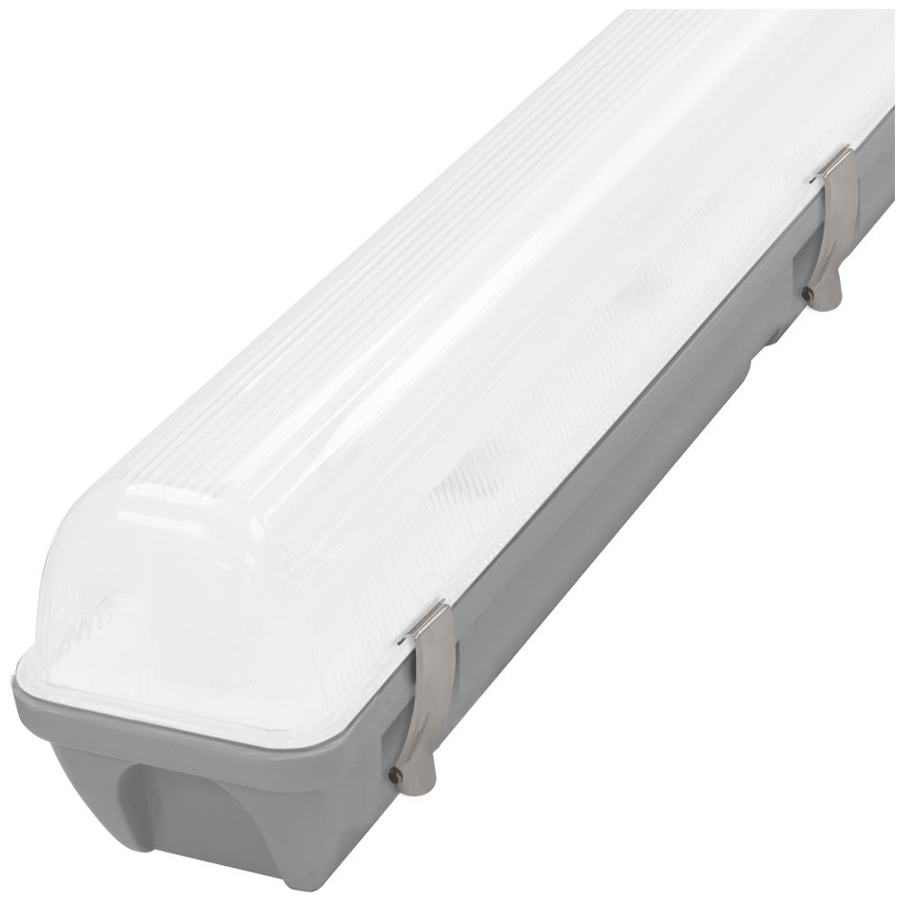 11045 - Manto Integrated 2 LED Non-Corrosive 4ft 20W-Main