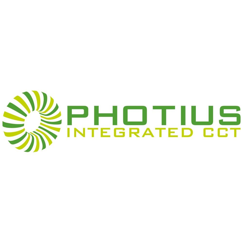 Photius-Integrated-CCT-Logo