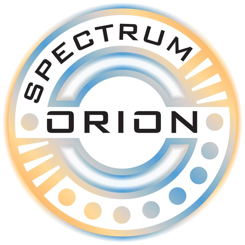 Spectrum-ORION-logo