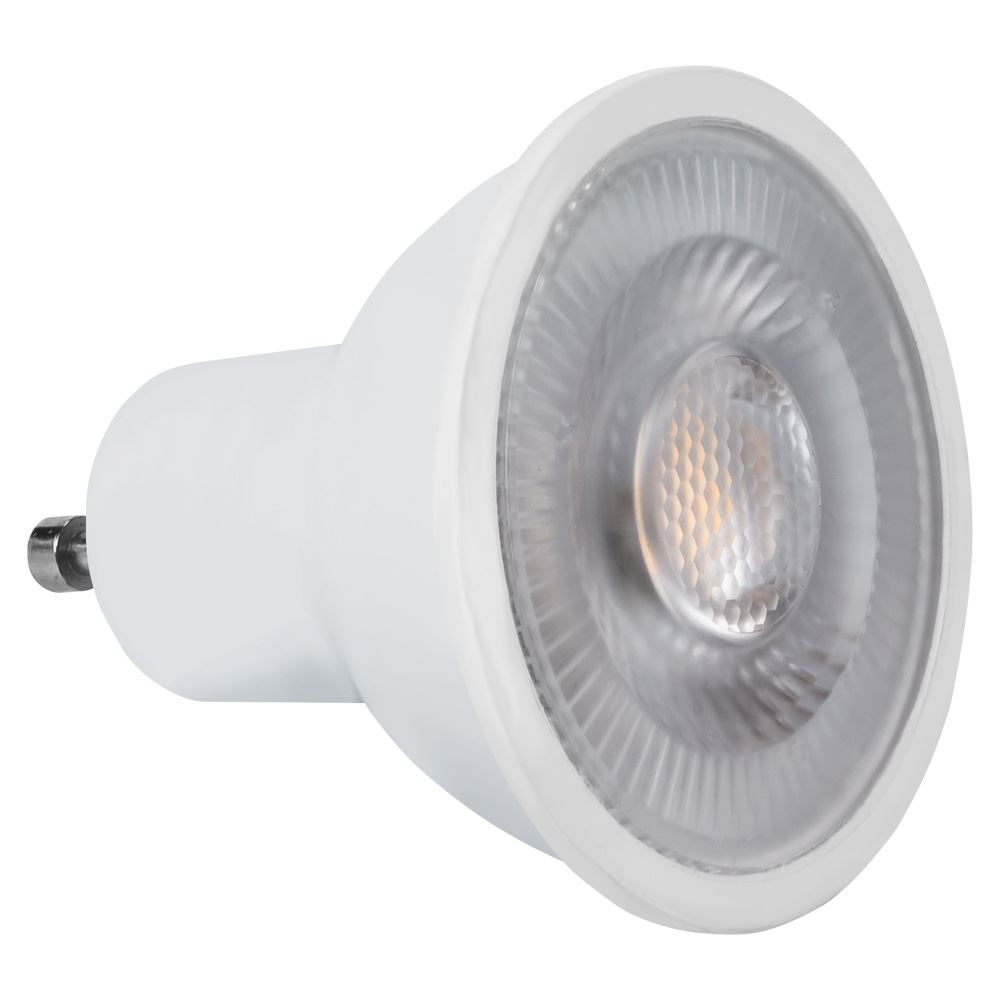 11229-LED_GU10_Thermal_Plastic_SMD_5W_3000K_2