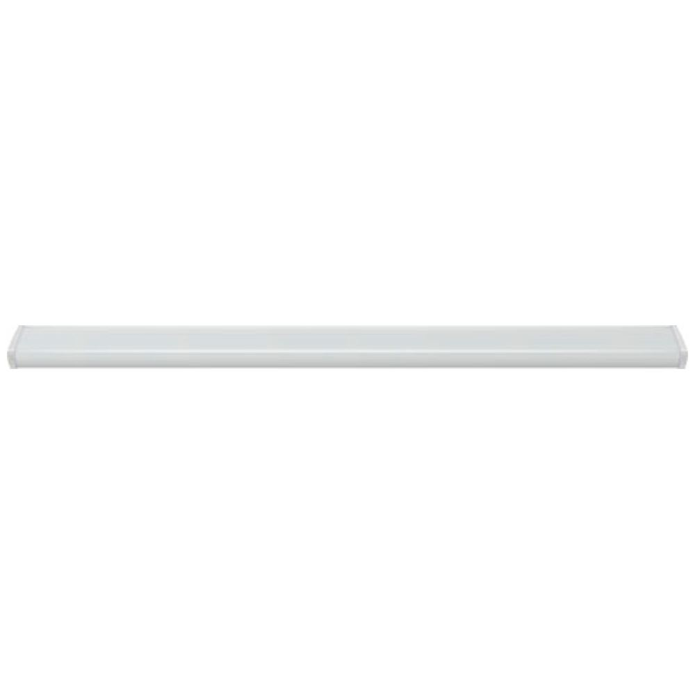 5211 - Photius T8 Batten Diffuser 6ft Twin