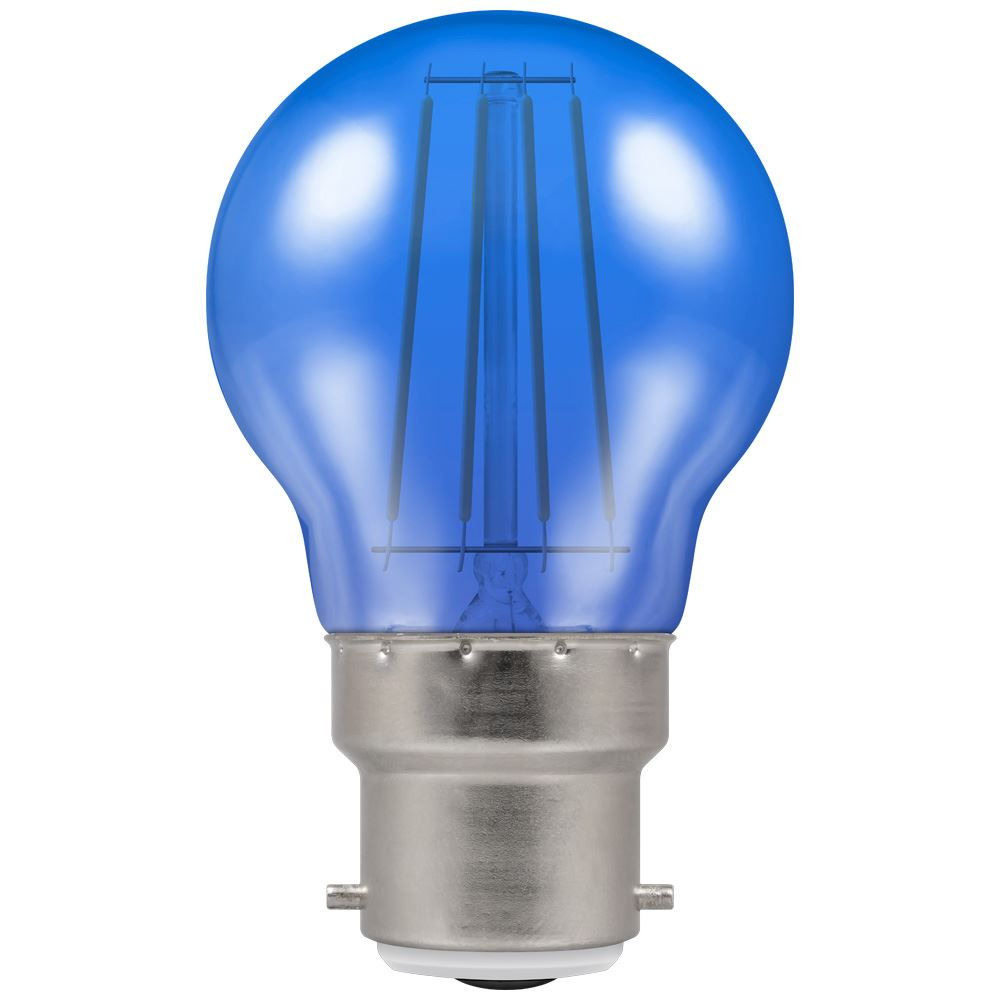 Round-Filament-Harlequin-Blue-LED-4W-BC-9011