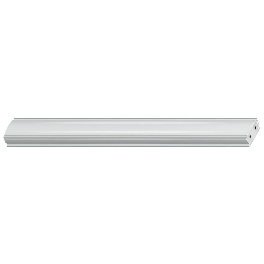 4894 - LED Mini Link-Light 15cm 2.5W 3000K