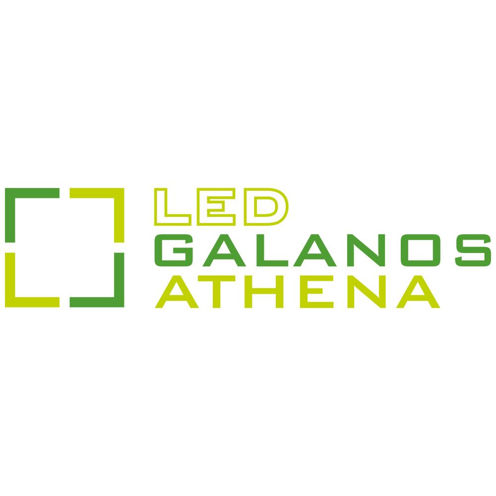 LED-Galanos-Althena-Logo