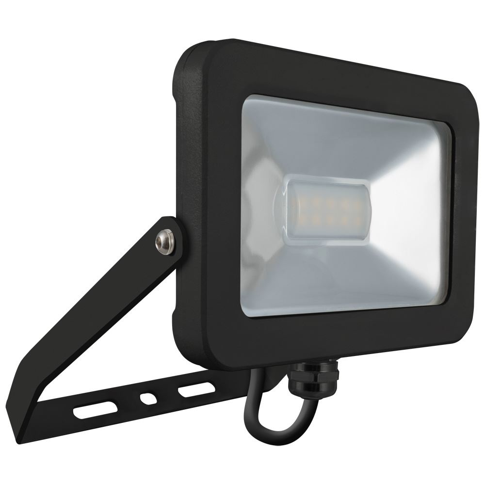 Atlas Mini Floodlight IP66 10W 900lm-7581