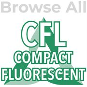 CFL Browse All Thumbnails
