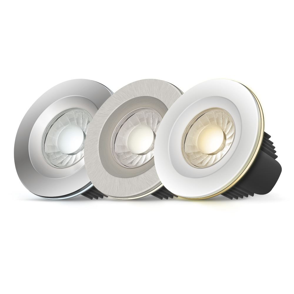 Spectrum-Tuneable White-Downlight-Tuneable-Rim-9424