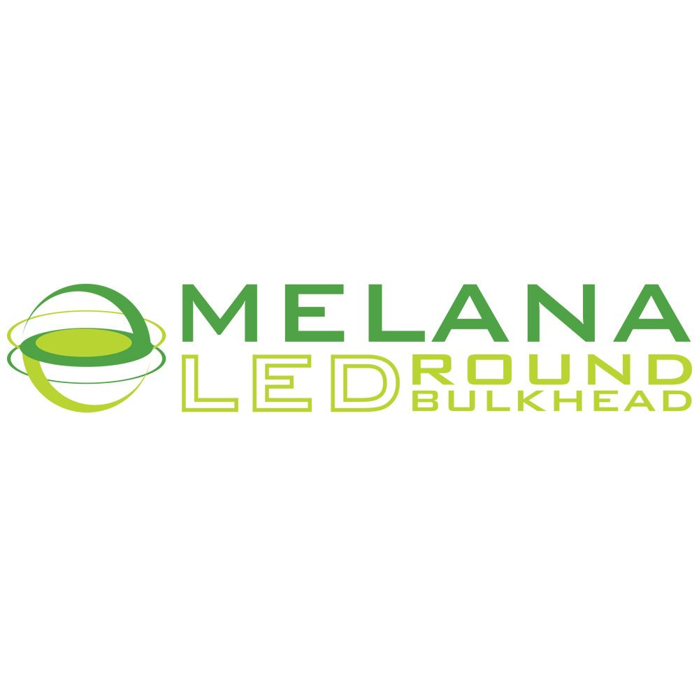 LED-Melana-Logo