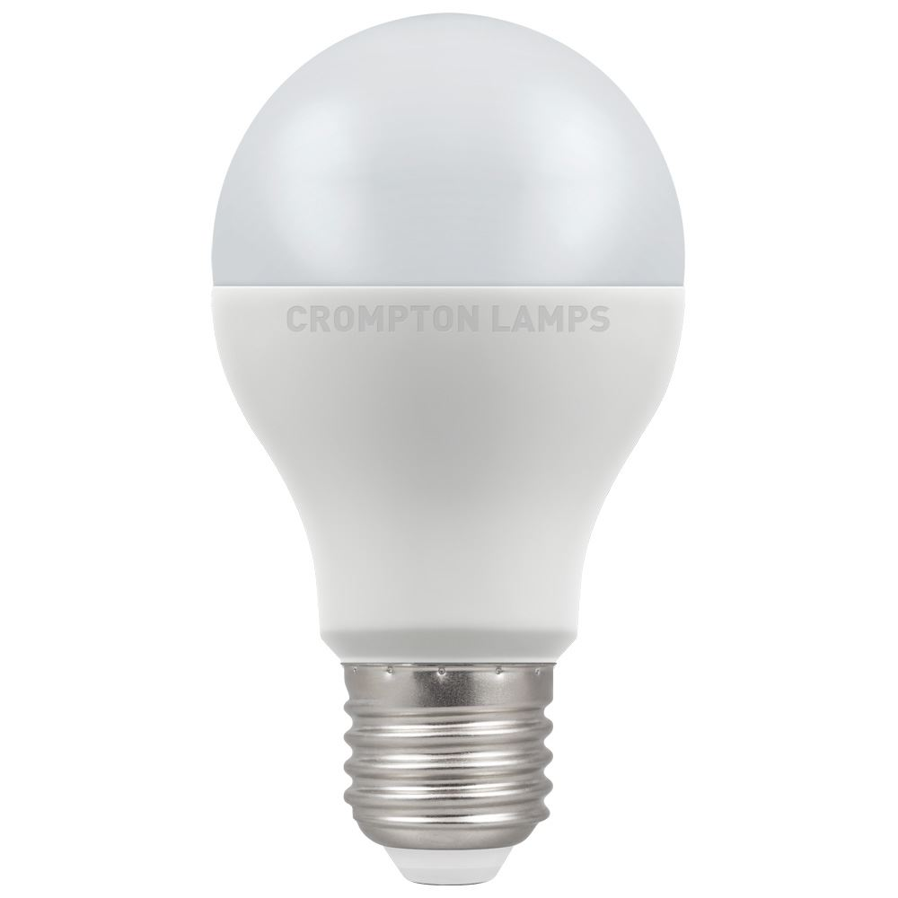 LED-GLS-Thermal-Plastic-15W-2700K-ES-E27-11885