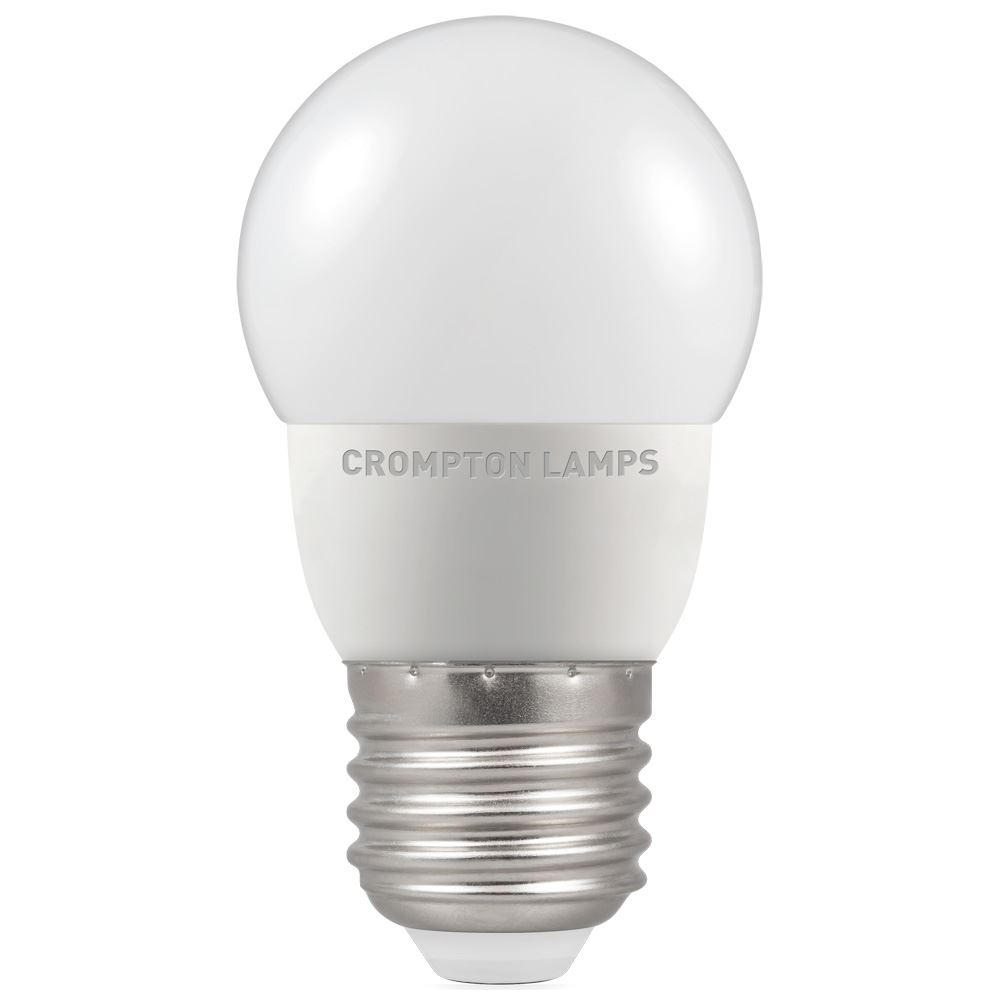 Round-LED-DIM-5.5W-Opaque-2700K-ES-9325