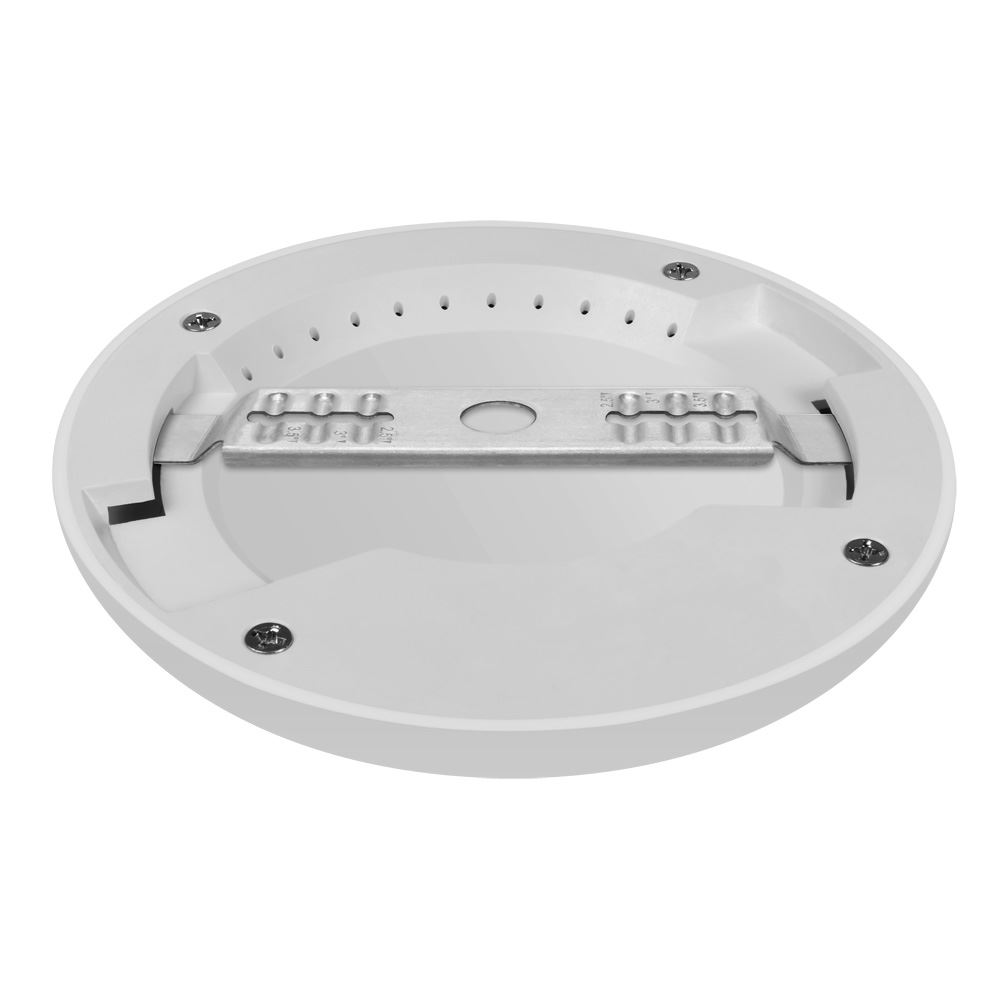 12189 - Atlanta Slim-Line Universal Fixing Dimmable Downlight 6.5W 4000K