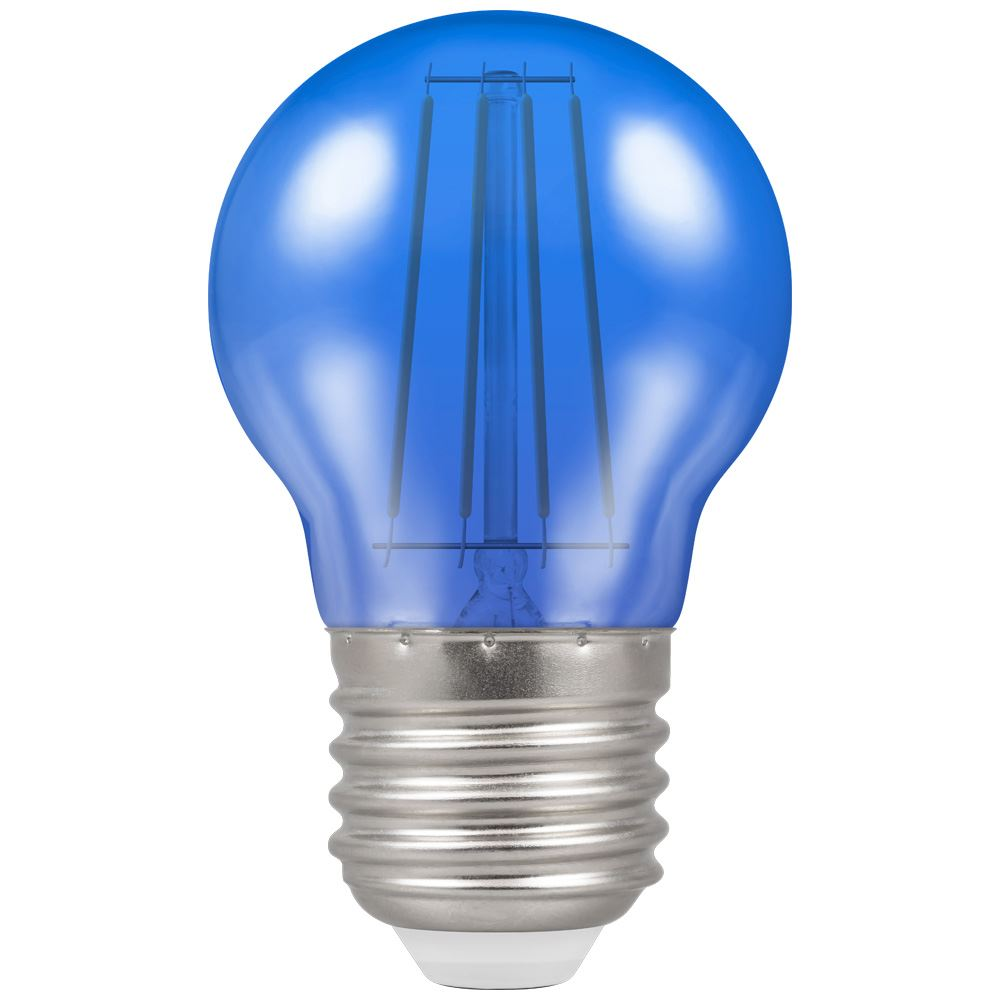 Round-Filament-Harlequin-Blue-LED-4W-ES-9813