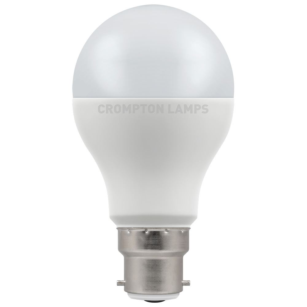 LED-GLS-Thermal-Plastic-15W-2700K-BC-B22d-11878