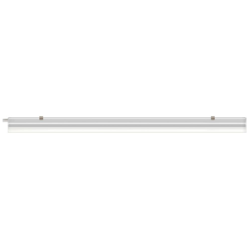 4337 - LED Link-Light 600mm 8W 3000K