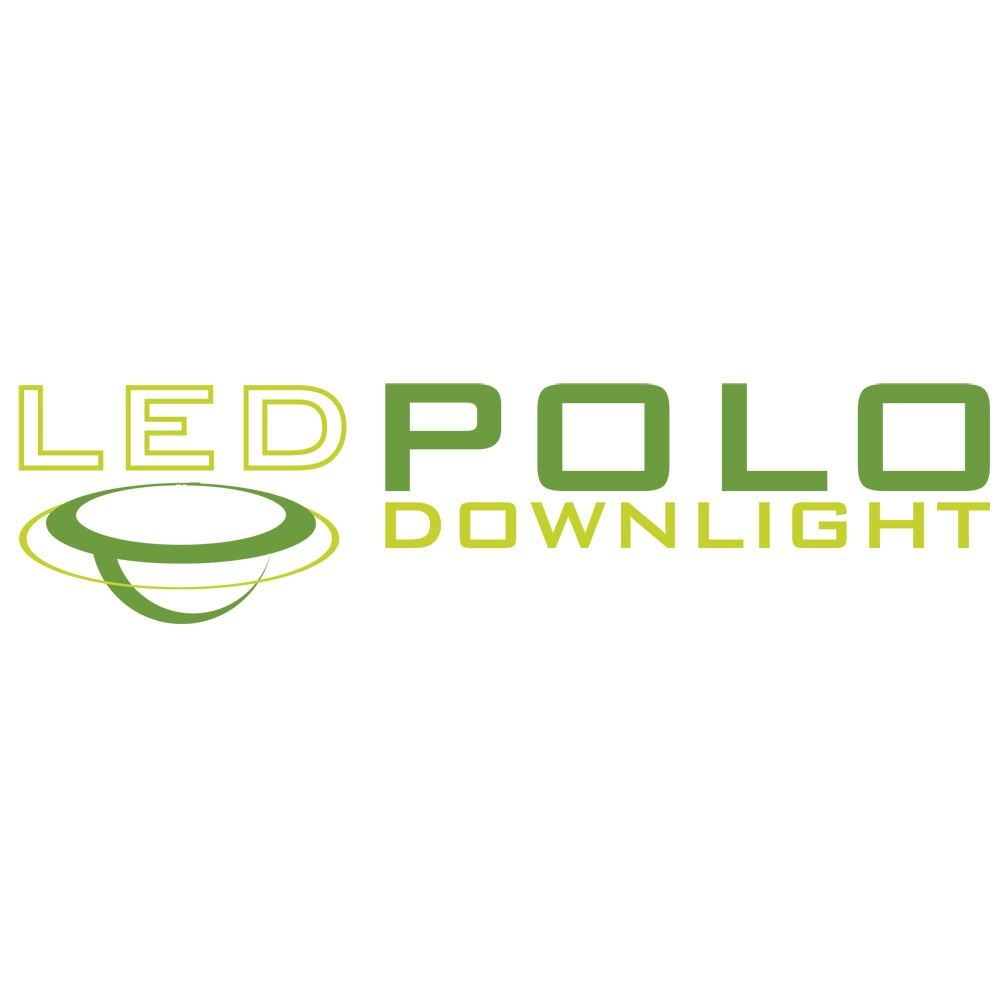 LED-Polo-Logo