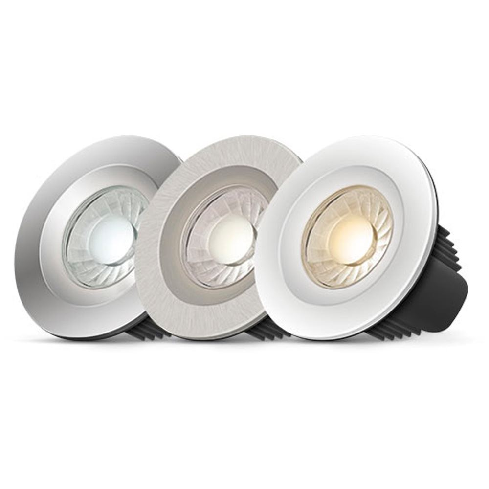 Spectrum-Orion-Tuneable White-Downlight-10475