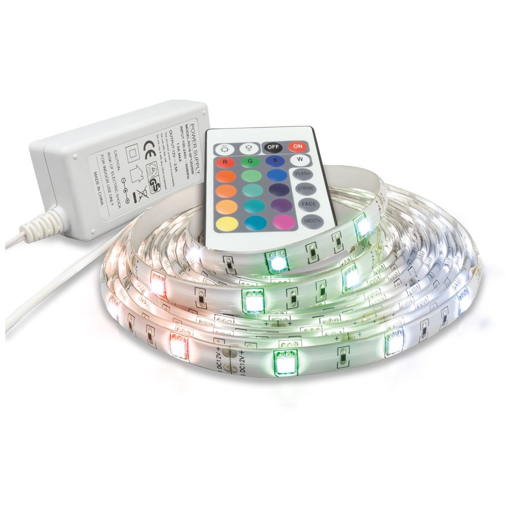 Phoebe-LED-Flexible-Strip-Kit-5m-RGB-6386