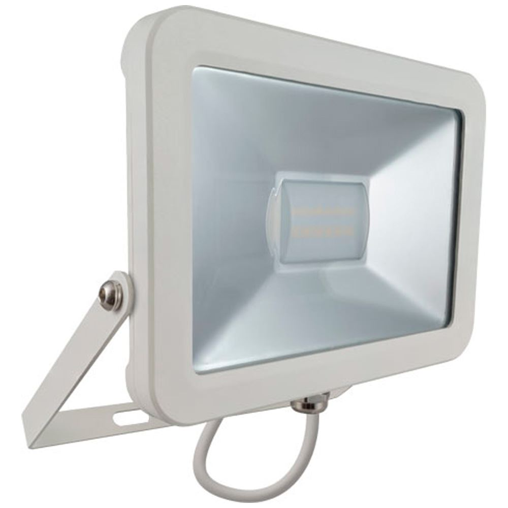 Atlas Mini Floodlight IP66 10W 900lm-10338