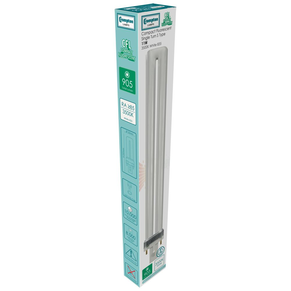 PL-CFL-11W-3500K-G23_2Pin-CLS11SW