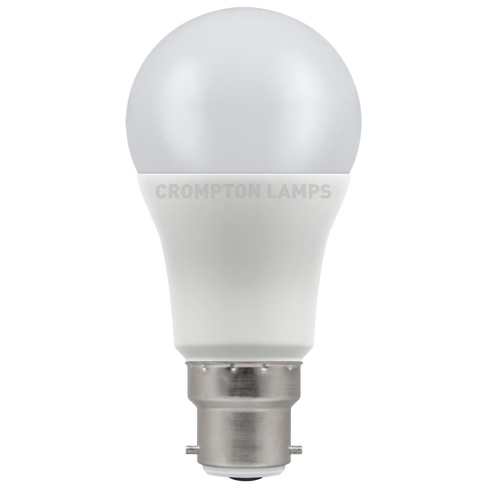 LED-GLS-Thermal-Plastic-11W-Dimmable-2700K-BC-B22d-11816
