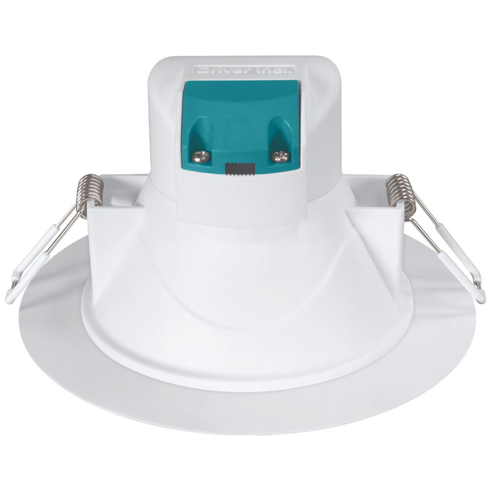 6577 - Corinth Downlight • 20W • 3000K