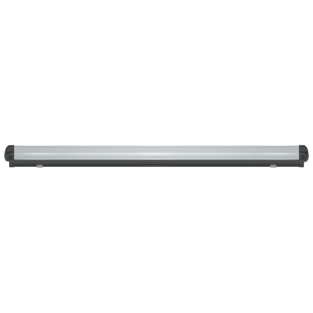 Manto Integrated LED Non-Corrosive IP65 4ft-6959