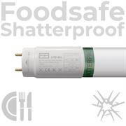 LED T8 Foodsafe ShatterproofTube