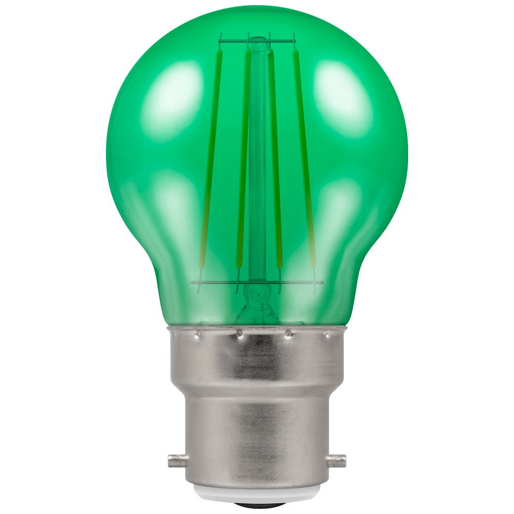 Round-Filament-Harlequin-Green-LED-4W-BC-9028