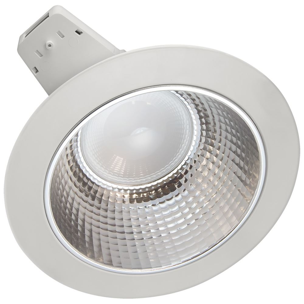 Plato LED Recessed Dimmable Downlight 13W CCT