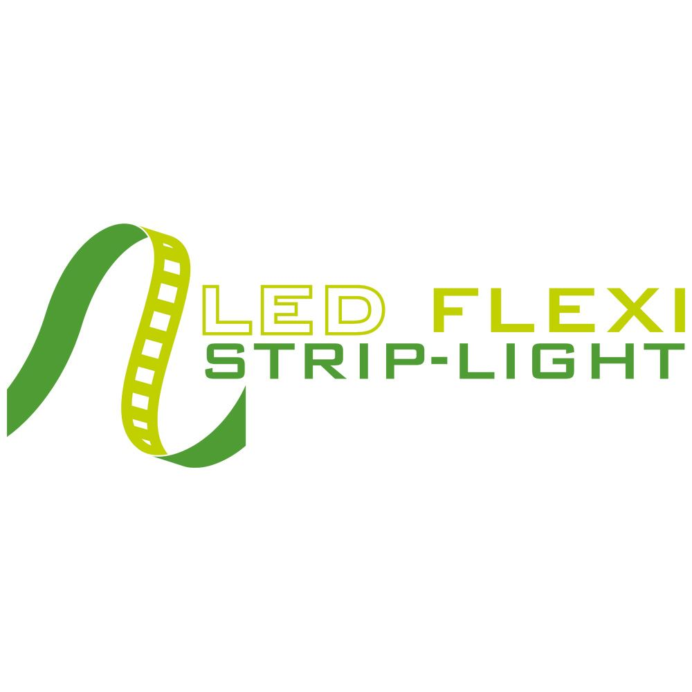 LED-Flexi-Strip_Light-Logo