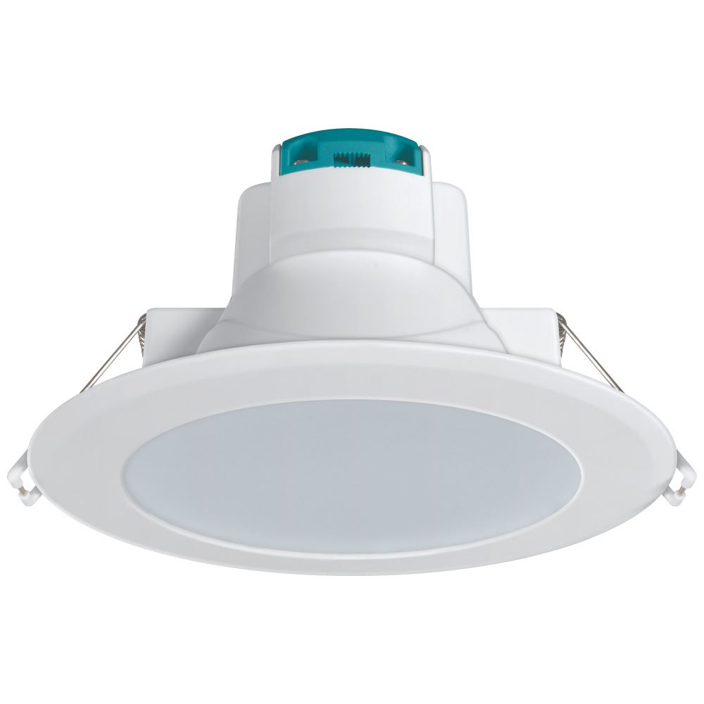 6553 - Corinth Downlight • 14W • 3000K