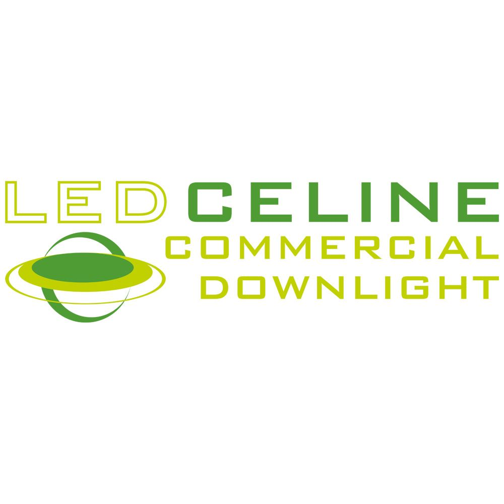 LED-Celine-Logo