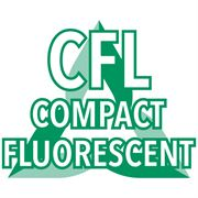 Compact-Fluorescent